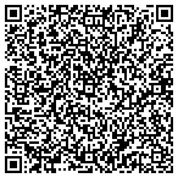 QR-код с контактной информацией организации Чепуль С.П., СПД