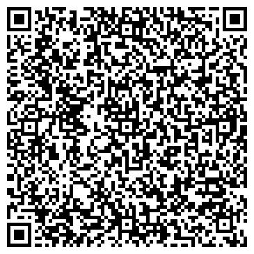 QR-код с контактной информацией организации Свит электроники, ЧП