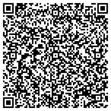 QR-код с контактной информацией организации МБГРУППА-ИМПЭКС КОМПАНИЯ