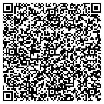 QR-код с контактной информацией организации Агротехпром, ООО