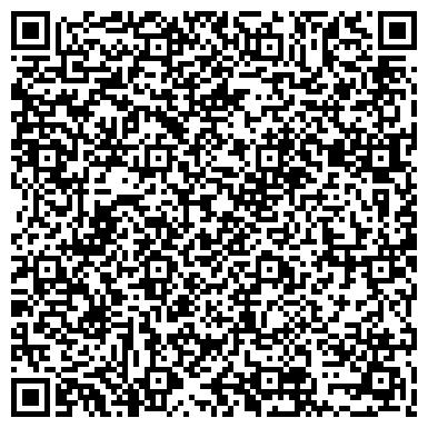 QR-код с контактной информацией организации Свободные продажи, ООО