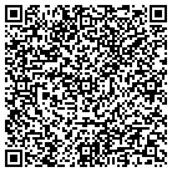 QR-код с контактной информацией организации Феникс, СПД