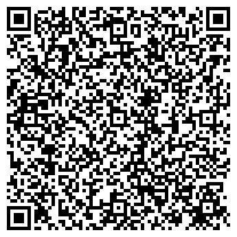 QR-код с контактной информацией организации ВАШ УСПЕХ РИА