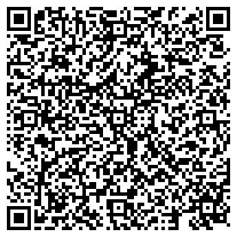 QR-код с контактной информацией организации IVECO, ЧП