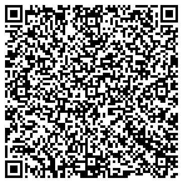 QR-код с контактной информацией организации БОБОтюнинг, ЧП (BOBOtuning)