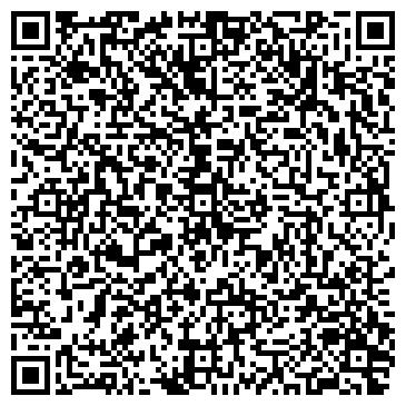 QR-код с контактной информацией организации Реальные Китайцы, ЧП