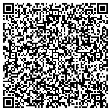 QR-код с контактной информацией организации Автоцентр-моторс, ООО