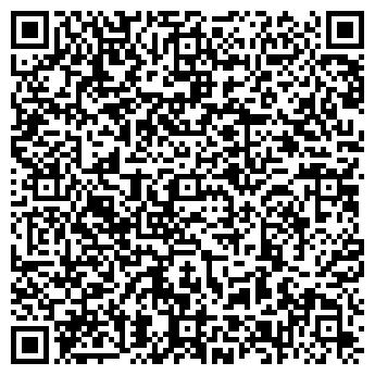 QR-код с контактной информацией организации Vipautoparts, ООО