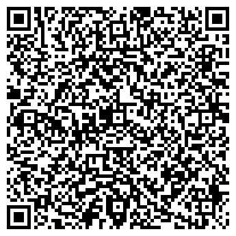 QR-код с контактной информацией организации Разборка6062,.ООО