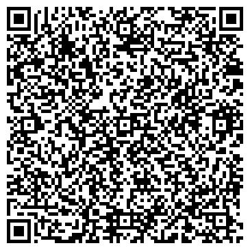 QR-код с контактной информацией организации Форум-Авто, ЧП