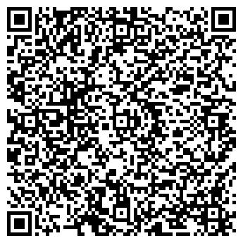 QR-код с контактной информацией организации Drivemax, ЧП