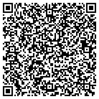 QR-код с контактной информацией организации Доропей, СПД