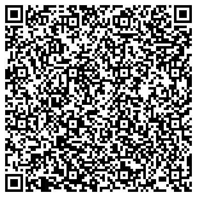 QR-код с контактной информацией организации КитайАвтоДеталь, ООО