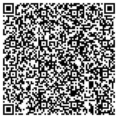 QR-код с контактной информацией организации ПроКарс, Компания (ProCars)