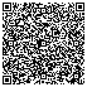 QR-код с контактной информацией организации Юг Партс, ЧП (UG PARTS)