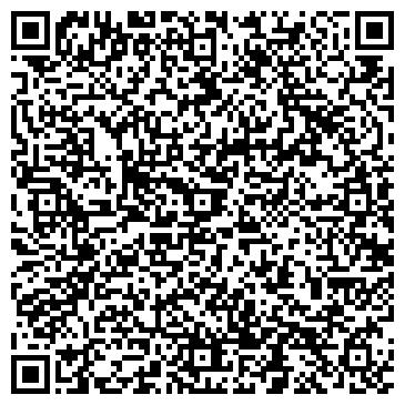 QR-код с контактной информацией организации Селянский, ЧП ( Lekasteel)