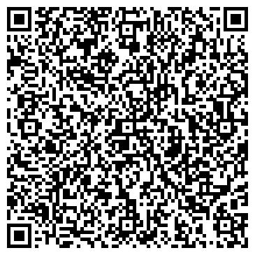 QR-код с контактной информацией организации ОДУД, ФЛП