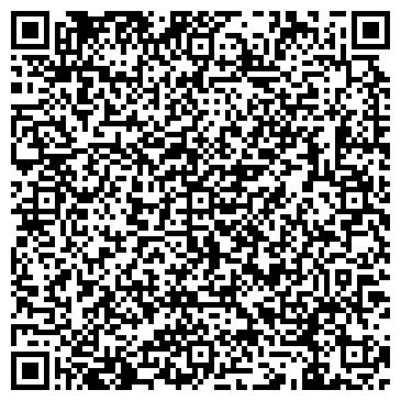 QR-код с контактной информацией организации Тенты-Плюс-Донецк, ЧП
