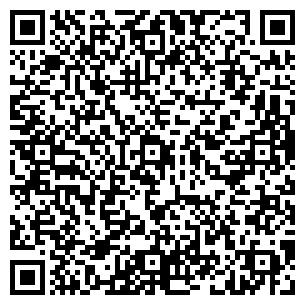 QR-код с контактной информацией организации Анатоль СП, ООО