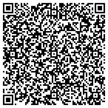 QR-код с контактной информацией организации Гранум, ООО
