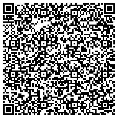 QR-код с контактной информацией организации Торговый Дом Композит-Украина, ООО
