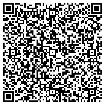QR-код с контактной информацией организации Киев Авто, ЧП (Kiev-Avto)