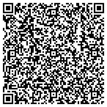 QR-код с контактной информацией организации Интро-Сервис,Компания