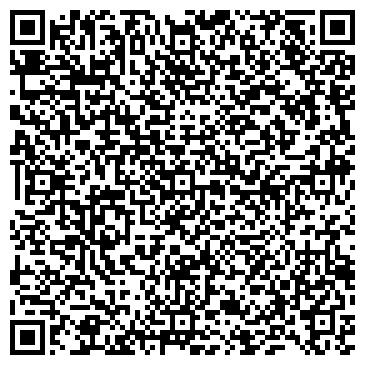 QR-код с контактной информацией организации Ковальчук П.Ф., ЧП