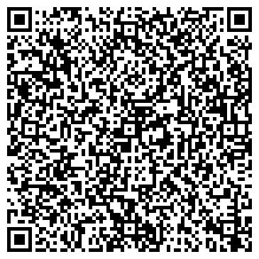 QR-код с контактной информацией организации Щит С, ЧП