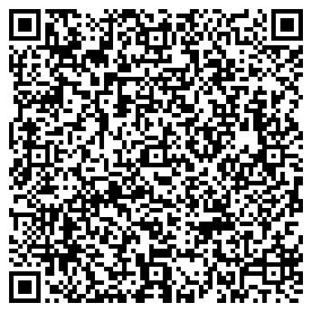 QR-код с контактной информацией организации МотоЛайф, СПД