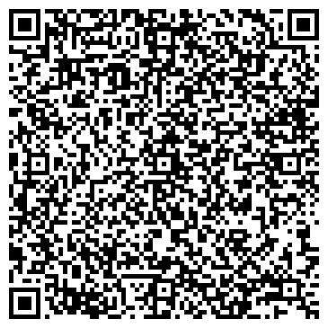 QR-код с контактной информацией организации Автотранспортдеталь, ООО