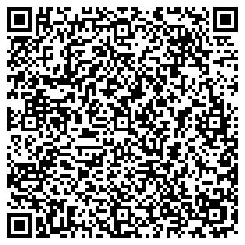 QR-код с контактной информацией организации Лобовые стекла, ЧП