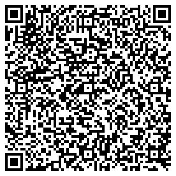 QR-код с контактной информацией организации Юа Лекс Мех, ЧП