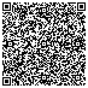 QR-код с контактной информацией организации Шитов М.А., ЧП