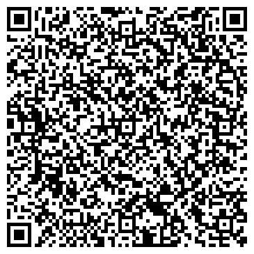 QR-код с контактной информацией организации Avtobase (Авто База), Интернет-магазин