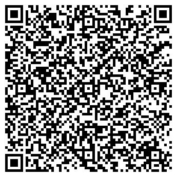 QR-код с контактной информацией организации АвтоПит, ООО