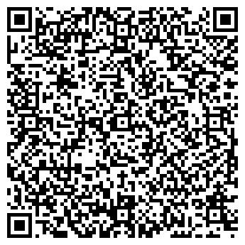 QR-код с контактной информацией организации Шененко В. А., СПД