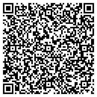 QR-код с контактной информацией организации Мостовик, ЧП