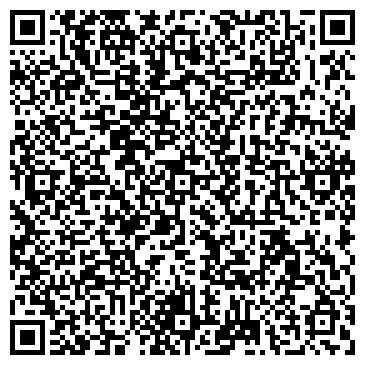 QR-код с контактной информацией организации Интерсвит, ЧП (Інтерсвіт)