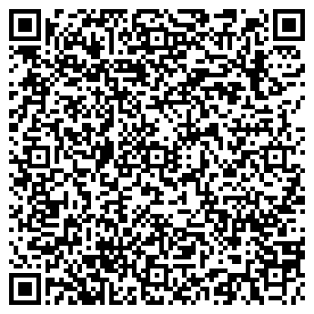 QR-код с контактной информацией организации Жарский Я.В., СПД