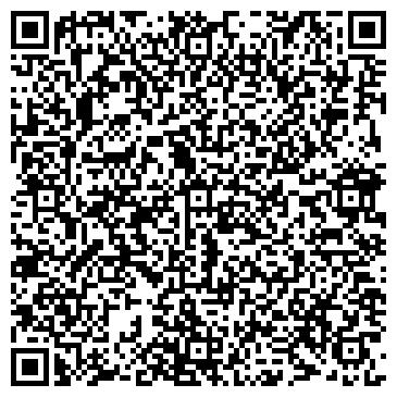 QR-код с контактной информацией организации Дельта СКМ, ООО