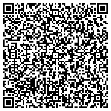QR-код с контактной информацией организации Зарядные устройства, СПД