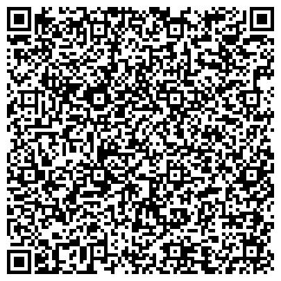 QR-код с контактной информацией организации ВАГ- Сервис, ЧП (VAG-Servise)