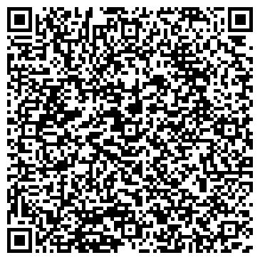 QR-код с контактной информацией организации Immobiliare, Интернет-магазин