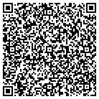 QR-код с контактной информацией организации Юнол, ООО