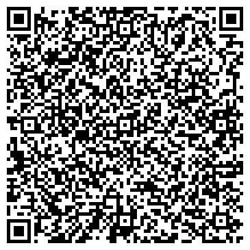 QR-код с контактной информацией организации AvtoSat, ЧП