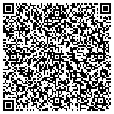 QR-код с контактной информацией организации Харько вполцены,ЧП