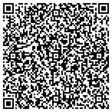 QR-код с контактной информацией организации Демьяненко Е.А., СПД