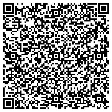 QR-код с контактной информацией организации Павицкая С. О., ЧП