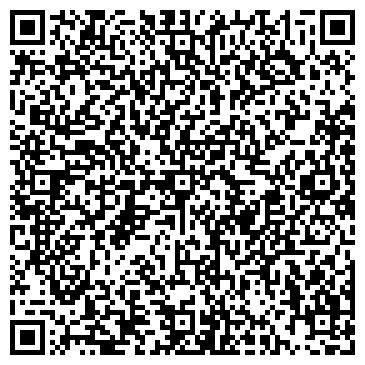 QR-код с контактной информацией организации Gmdaewoo, ЧП